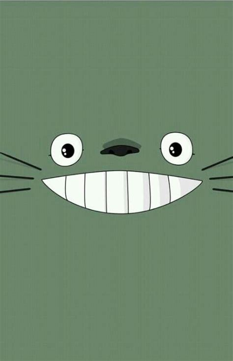 totoro wallpaper google 10 best images about totoro on pinterest childs bedroom