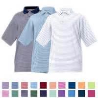 Poloshirt Fj1 企業 会社 学校のロゴを入れてオリジナルゴルフグッズをカスタム fairwaygolf usa store