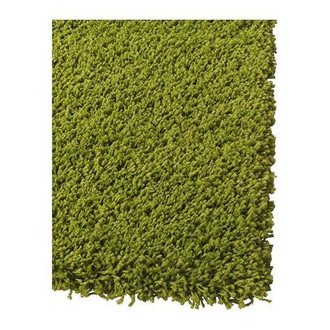 ikea teppich teppich ikea fussbodenheizung nazarm