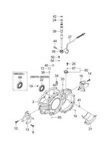 2003 Kia Spectra Parts 2003 Kia Spectra Parts Diagram Auto Parts Diagrams