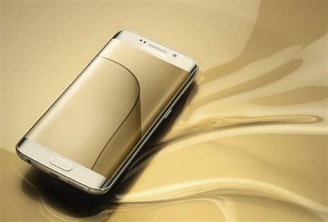 Samsung S6 Flat Prueba Samsung Galaxy S6 Edge Flat Y Edge Zonamovilidad Es