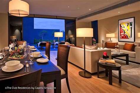 singapore apartments 10 best serviced apartments in singapore most popular
