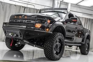 Ford Raptor Build And Price Ford Raptor Tire Size Autos Post