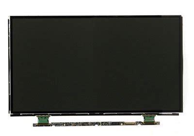 Lcd Macbook Air 11 Inch lcd display apple macbook air 11 inch a1370 en a1465 appleparts nl de apple onderdelen shop nl