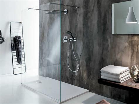 falper box doccia box doccia rettangolare in cristallo parete falper