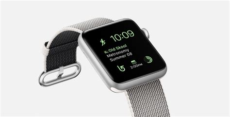 apple watch 3 indonesia apple watch 3 to sport all new design the technoverse