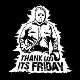 Termurah Hoodie Friday Killer new custom screen printed tshirt wars s 4xl collectors