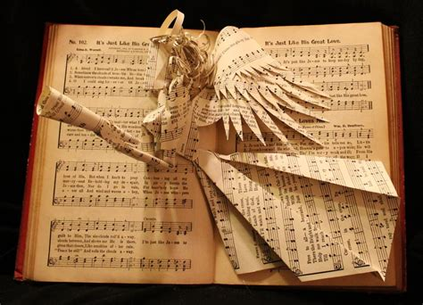 the musical artistry of rap books hymnal ii by wetcanvas on deviantart
