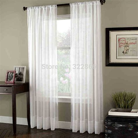 tulle drapes best 25 tulle curtains ideas on pinterest tulle