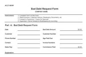 Accounts Payable Reconciliation Template by Accounts Receivable Controls Vitalics