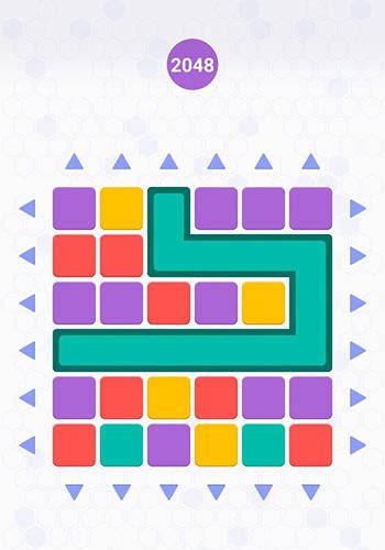 smart of technology free full apk android games apps smart brain games for android free download smart