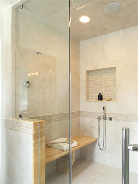 remodel my bathroom tub and shower trends hgtv