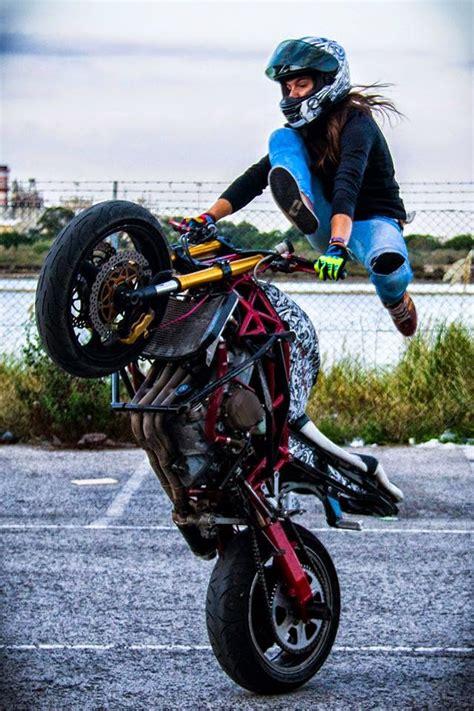 best motorcycle stunts lezito best stunts on ride rider s