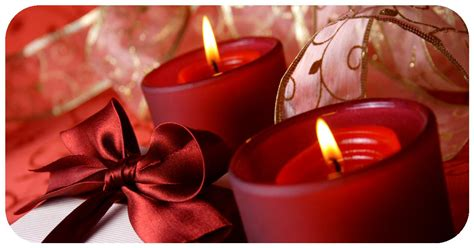 the willows lifestyle spa pre book christmas items