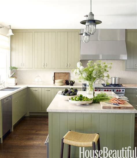 sage green kitchen ideas get some green centsational girl
