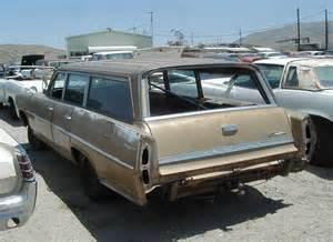 Franks Pontiac Parts Franks Pontiac Parts Used Parts Gto Autos Weblog