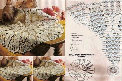 Home Decor Patterns by Home Decor Crochet Patterns Part 102 Beautiful Crochet
