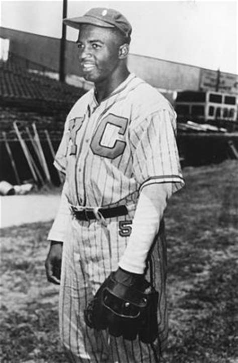 biography bottle jackie robinson pin by thomas gillis on baseball players pinterest