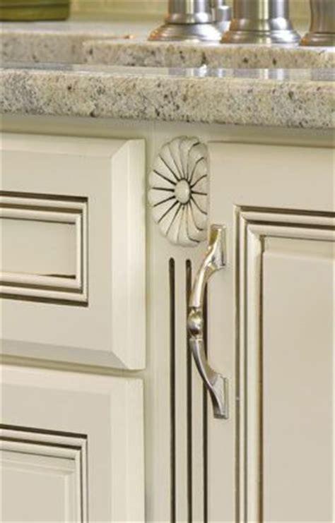 decora bathroom cabinets the world s catalog of ideas