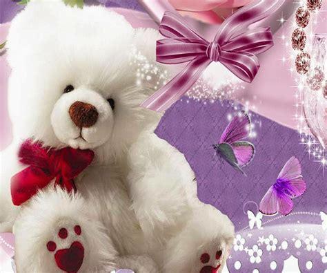 imagenes hermosas de amor en hd fondos de pantallas rom 225 nticas para celular fondo de