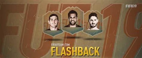 boateng fifa 19 fifa 19 flashback players guide