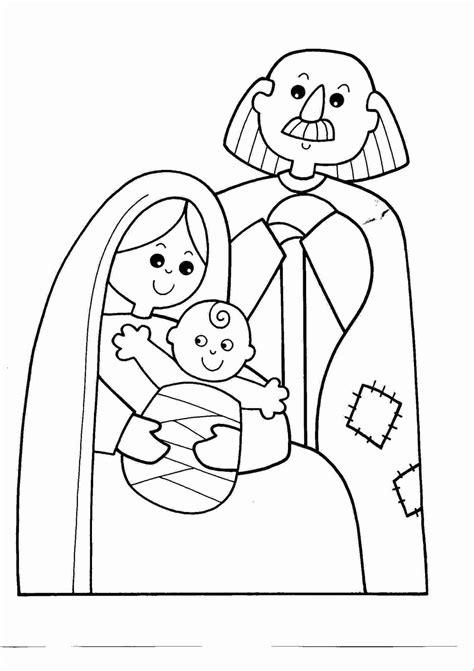 imagenes del nacimiento de jesus en dibujos animados moldes para todo dibujos del nacimiento de jes 250 s