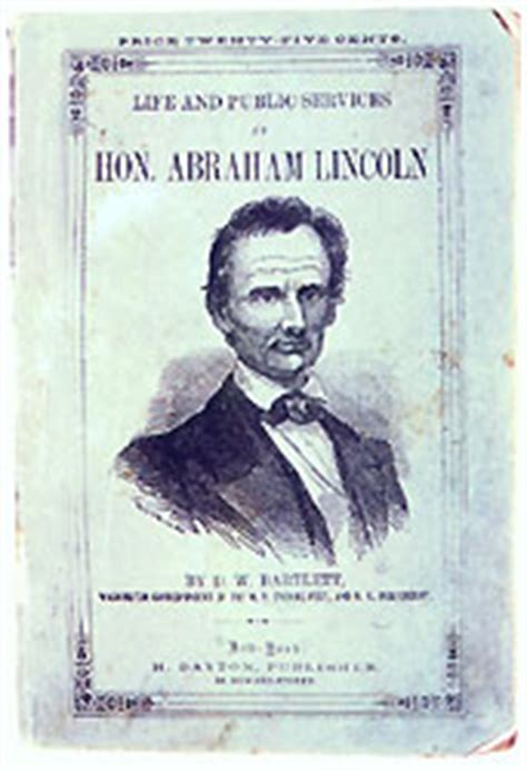 abraham lincoln biography lesson plan defining the office