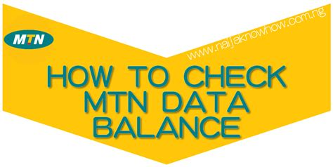 mtn mobile data mtn data plans for android iphone pc in nigeria