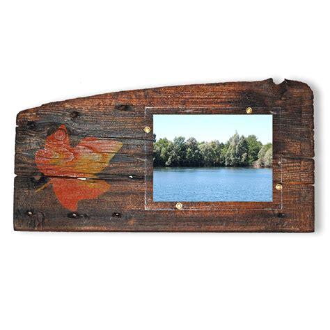 cornice 20x30 cornice portafoto in legno ecologico portafoto in legno