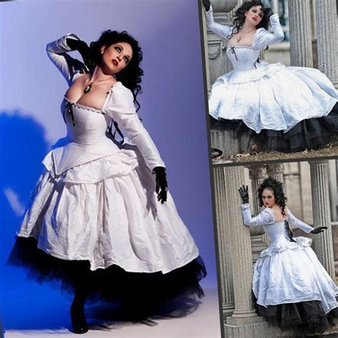 Period Wedding Dresses Uk by Plus Size Dress Pluslook Eu Collection