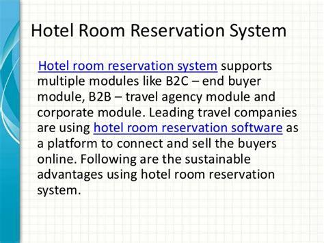 room reservation software hotel room reservation system hotel room reservation software room