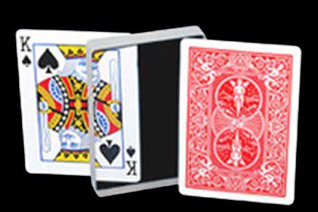 Omni Deck by Magic Omni Deck