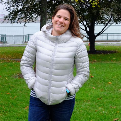 Uniqlo Ultra Light Jacket Review by Uniqlo Ultra Light Parka Review Jacket Review