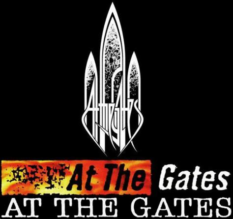 at the gates at the gates encyclopaedia metallum the metal archives