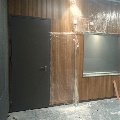 sound wood doors buy wholesale interior solid wood door from china