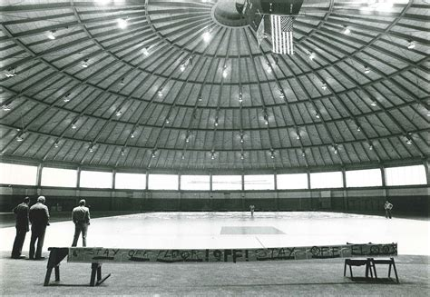manley field house throwback thursday manley field house opens with ceremony and sports syracuse com