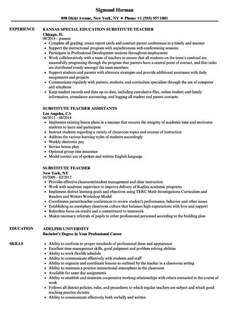 pct job description resume 109156 teacher job description resumes