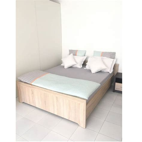 Chambres Completes by Chambre Compl 232 Te Agatha Chambre Compl 232 Te Chambre