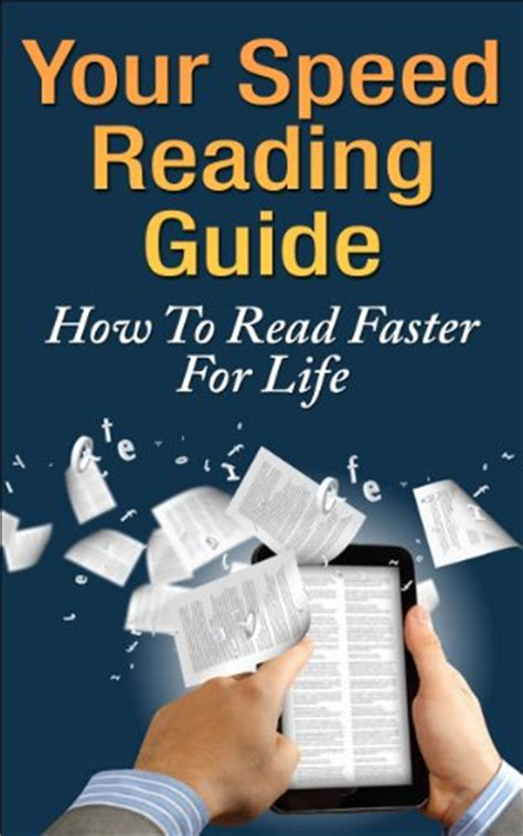 speed reading for beginners an ultimate guide to accelerate your reading and learning speed to 300 within 24 hours books your speed reading guide how to read faster for
