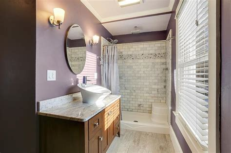 Bathroom Color Scheme Ideas Bloombety Bedroom Bookshelves Design Coolest Bedroom Bookshelves Ideas