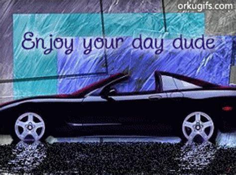 enjoy  day quotes graphics comments  images  facebook tumblr orkut   myspace