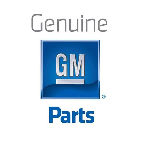 buick gn parts oem gm parts genuine parts for chevy cadillac buick