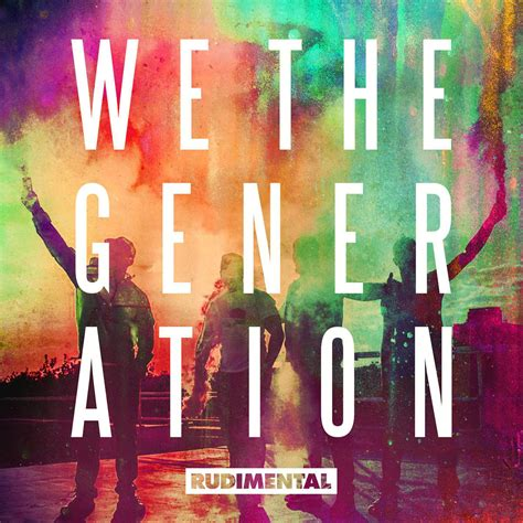 download mp3 rudimental ft ed sheeran lay it all on me lay it all on me rudimental feat ed sheeran con testo