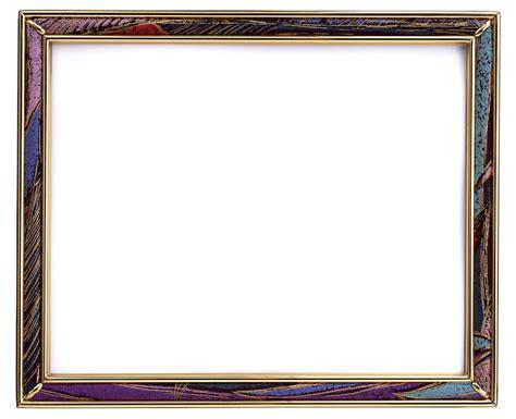Bingkai Frame frames gallery 201 205 frames photo gallery