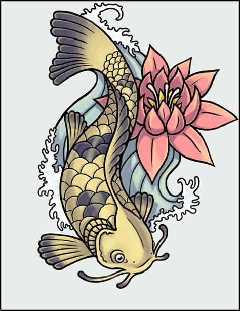 old school japanese tattoo style kumpulan ikan 2000 japanese koi fish tattoo designs gallery
