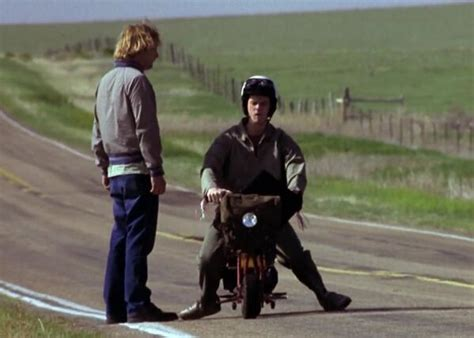 dumb and dumber scooter meme dumb dumber quotes on quot traded the for it up i can get 70 to the