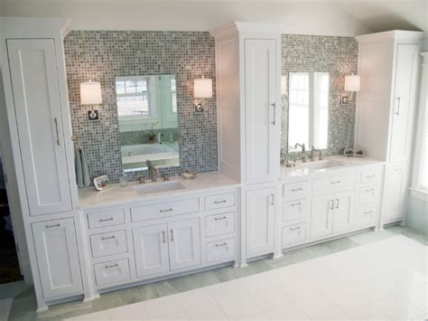 master bathroom houzz fresh colonial master bathroom traditional bathroom