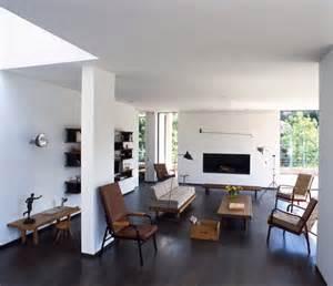 Mid Century Modern Interiors 20 Mid Century Modern Interiors Plastolux