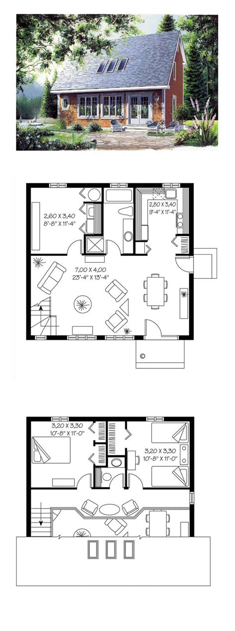 saltbox cabin plans 1000 images about saltbox house plans on pinterest