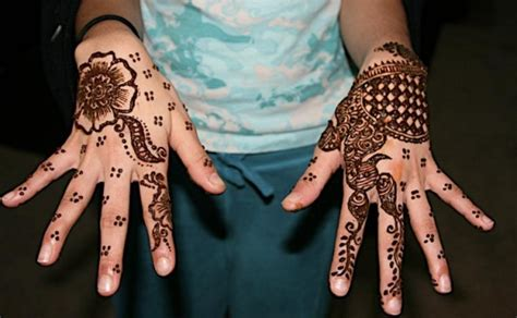 henna tattoo dallas mehendi henna artist irving tx surinder m henna artists